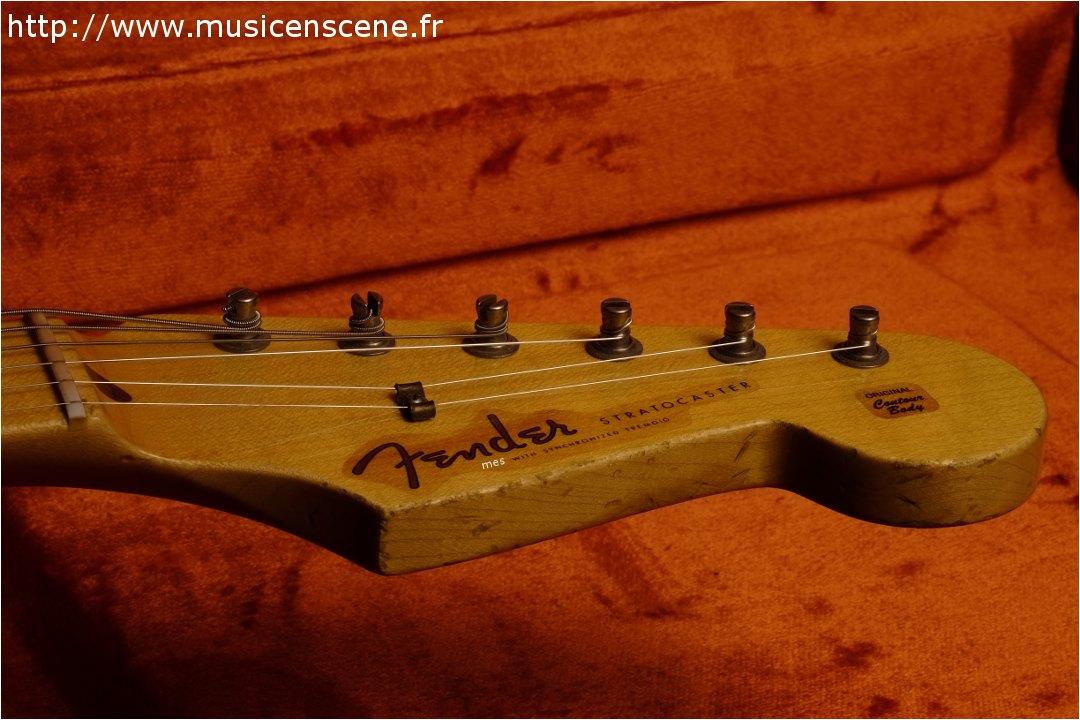 musique en scene