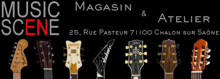 acheter guitare chalon sur saone et loire fender custom shop france bourgogne reparation guitare. Black Bedroom Furniture Sets. Home Design Ideas